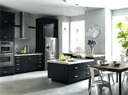martha stewart kitchen cabinets price list martha stewart kitchen cabinets price list kitchen cabinets gray