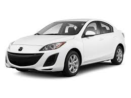 2011 mazda mazda3 price trims options specs photos reviews