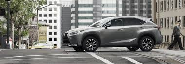 lexus richmond vancouver the new 2015 lexus nx 200t luxury suv in vancouver bc