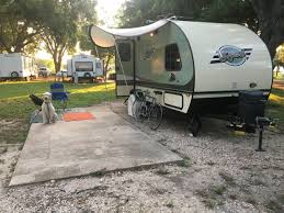 Vintage Travel Trailers For Sale San Antonio Tx New Or Used Travel Trailer Rvs For Sale In Texas Rvtrader Com