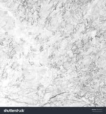 White Texture Background White Marble Texture Background High Resolution Stock Photo