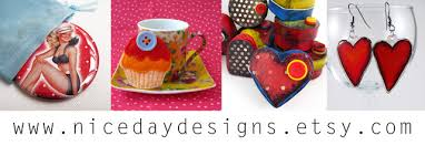 nice day designs stockists