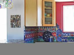 Backsplash Tile Paint by Interior Best Colors To Paint A Kitchen Pictures U0026 Ideas From