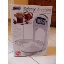 de cuisine quigg quigg balance cuisine clasf