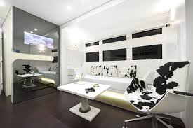Rv Interiors Images Luxury Living On Wheels 6 Stunning Rvs That Will Make You Drool