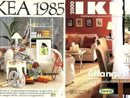 Storehouse Home Decor Home Decor Lights Home Design Ideas Kitchen Design