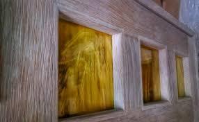 Bespoke Interior Doors Bespoke Extrerior Interior Doors In Tenerife Exceptional Es