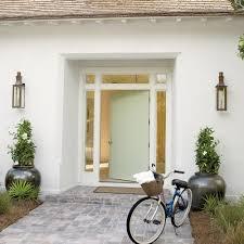 2012 ultimate beach house room tour coastal living