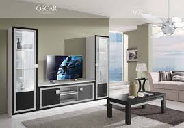 wall unit oscar wall unit msc modern wall unit italy collections