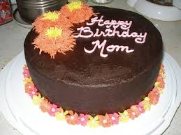 Cake Decorating Classes In Pa From My First Wilton Cake Decorating Class Wilton Student And