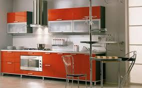 Rate Kitchen Cabinets Modern Kitchen Cabinet First Rate Modern Rta Kitchen Cabinets