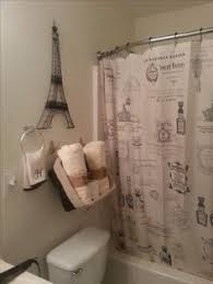 theme bathroom ideas ideas to spruce up my themed bathroom decor bathroom