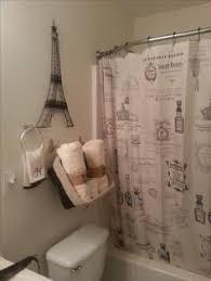 theme bathrooms ideas to spruce up my themed bathroom decor bathroom