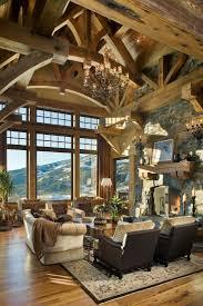 mountain home interiors interior design mountain homes cofisem co