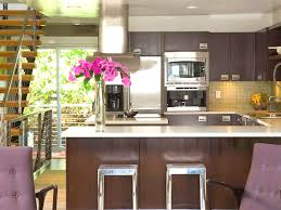 kitchen peninsula ideas 28 peninsula kitchen ideas an island and a free best birdcages
