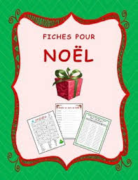 18 best french christmas images on pinterest french christmas