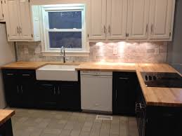 Kitchen Tiled Splashback Ideas Kitchen Stone Slab Kitchen Splashback Tiles White Kitchen Tiles