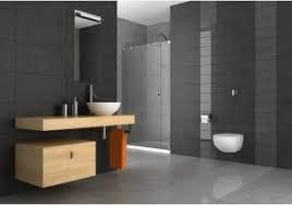 fliesen badezimmer preise fliesen badezimmer preise als ihre referenz kosten bad preise