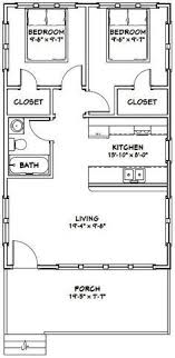 shed home plans second floor plan of narrow lot traditional garage plan 65215