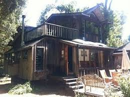 Cottages At Point Reyes Seashore by Top 50 Inverness Vacation Rentals Vrbo