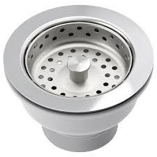 Kitchen Sink Drain Diameter Other Kitchen Behokic Diameter Sink Strainer Floor Drain Cover