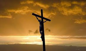 why do we celebrate easter history meaning information