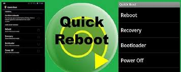 boot apk boot boot reboot tool apk mrbass