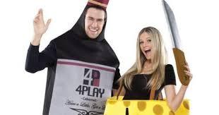 Arnold Schwarzenegger Halloween Costume Halloween Costume Ideas 25 Costumes Buy