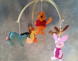 Mobile Play Barn 70 Best Baby Mobiles Images On Pinterest Baby Mobiles Baby