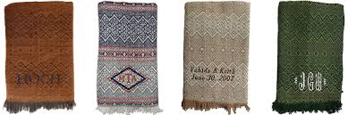 why personalized blankets are preferred choice trusty decor