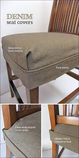 kitchen room amazing indoor chair pads with ties bar stool chair