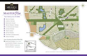 Lennar Homes Floor Plans by Contact Us Miramesa