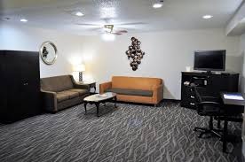 Comfort Inn Riverview Charleston Comfort Inn Downtown Charleston Sc Booking Com