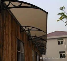 Buy Awning Copper Awnings For Doors Copper Awnings Copper Awning
