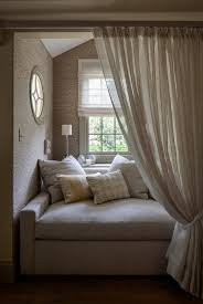 Reading Nooks Window Bench Window Seat Pillows Cushions Window Treatments