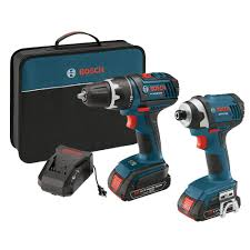 best deals on ebay cordless drills black friday milwaukee m18 18 volt lithium ion cordless drill driver impact