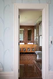 kitchen scullery u2013 novare luxury kitchens