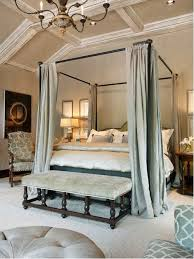 italian canopy bed italian caign canopy bed houzz