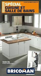 evier cuisine bricoman cuisine bricoman 100 images meuble de cuisine bricoman pour