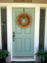 Front Door Paint Colors by Vintage Blue Paint Colors Antique Alternatux Com Colorful