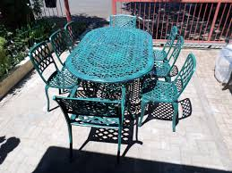 Cast Iron Patio Table And Chairs by Affordable Quality Outdoor Garden Patio Furniture Gallery