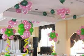 Birthday Decoration Ideas At Home For Husband Birthday Party Decoration Ideas For Birthday Party Decoration