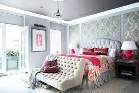 bedroom loveseat loveseat for bedroom white bedroom loveseat empiricos club
