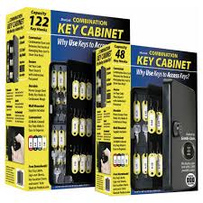 Key Cabinets Combination Key Cabinets Bar Cabinet