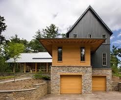 Transitional Style House 50 Best A Modern Rustic Homes Images On Pinterest Transitional