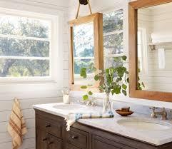 Bathroom Mirror Size Adorable Design Bathroom Mirror Ideas On Wall Mirrors Framed Well