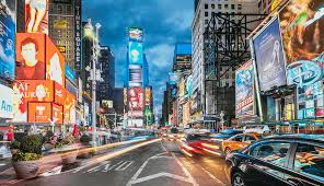 New York Travel Web images Everything you need to know about traveling to nyc jpg