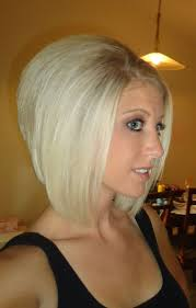 392 best hairstyles images on pinterest hair styles hair ideas