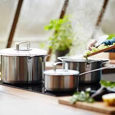 küche zubehör kochutensilien küchenzubehör günstig kaufen ikea