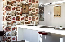 carrelage mur cuisine carrelage mural cuisine blanco